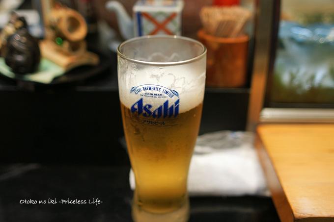 0311-10ビール