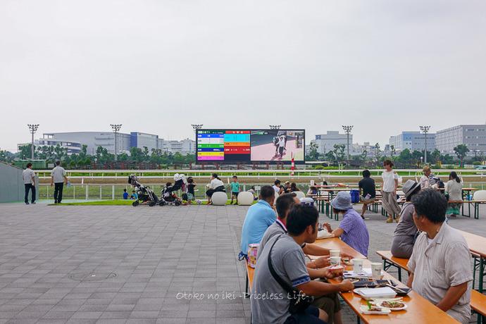 0813東京肉合戦8月-15