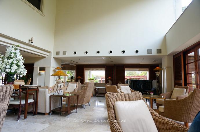 0817沖縄第一ホテル9月-33
