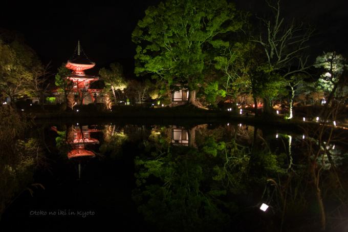 1224-10大覚寺