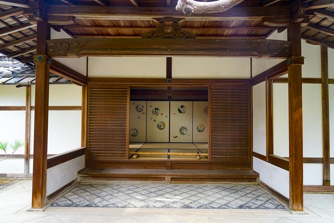 そうだ京都いこう20192019-189