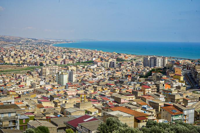 Sicilia2019-221