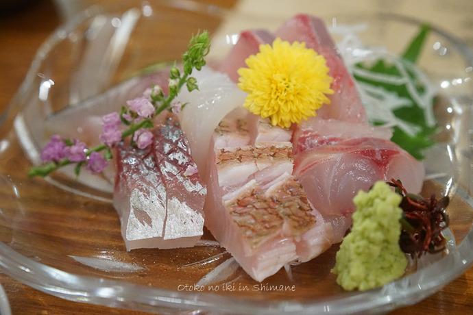 益田2017-15