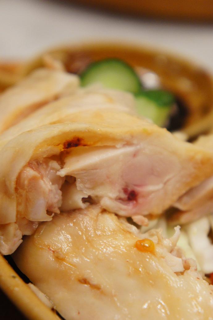 0711海南鶏飯4月-40