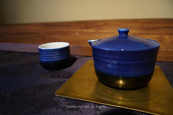 1107京都11月-12