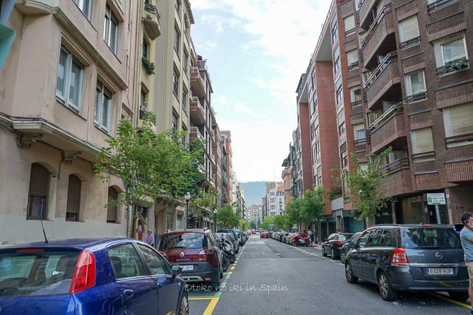 Bilbao2018-35