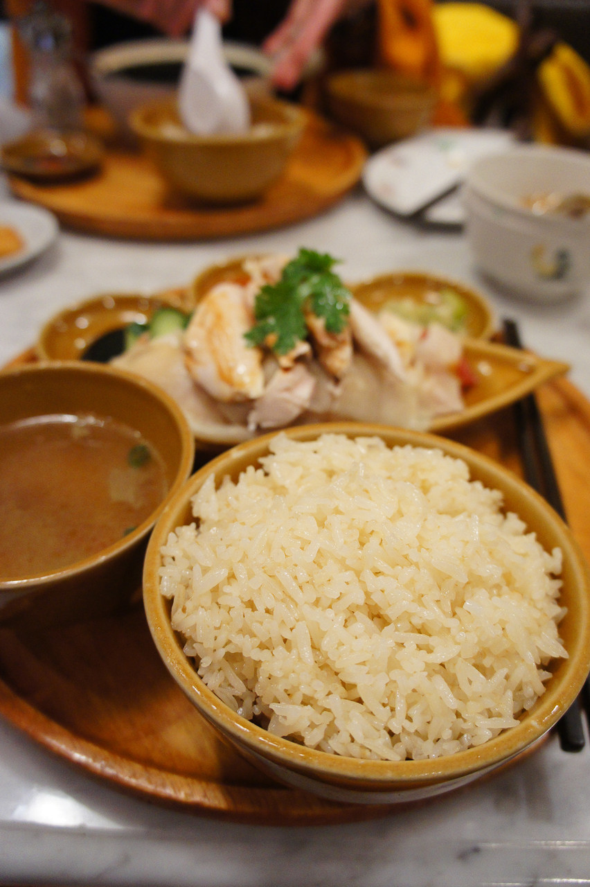海南鶏飯の画像 p1_39