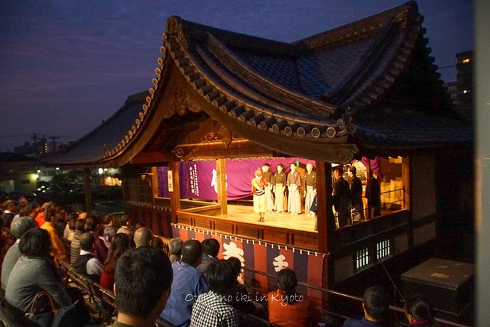 1021壬生寺10月-15