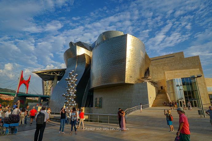 Bilbao2018-20
