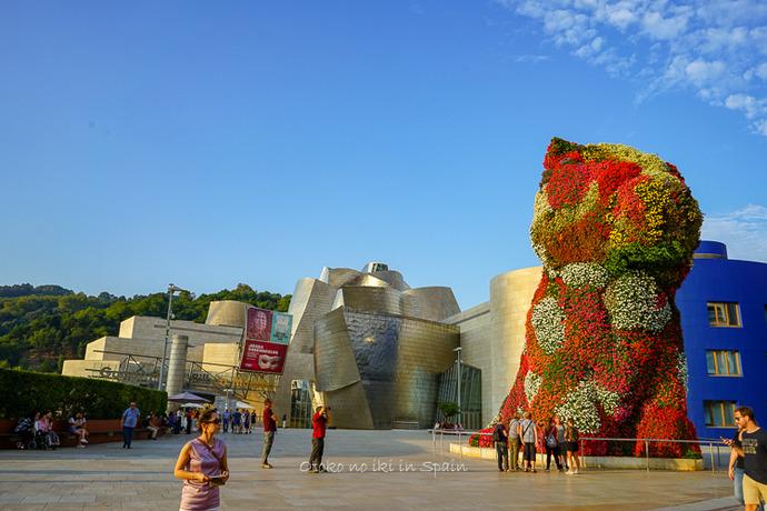 Bilbao2018-32