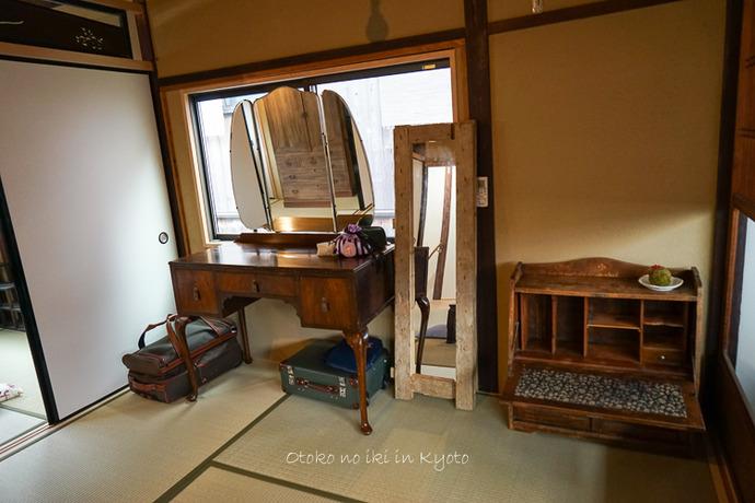 0402京都3月-23