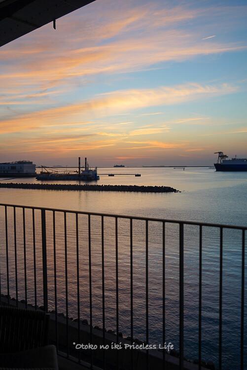 沖縄2021GW-005