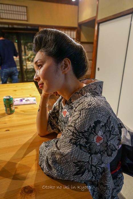 京都10月2018-23