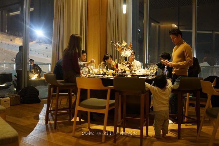 http://livedoor.blogimg.jp/kyah2004/imgs/5/d/5dfab1ec.jpg