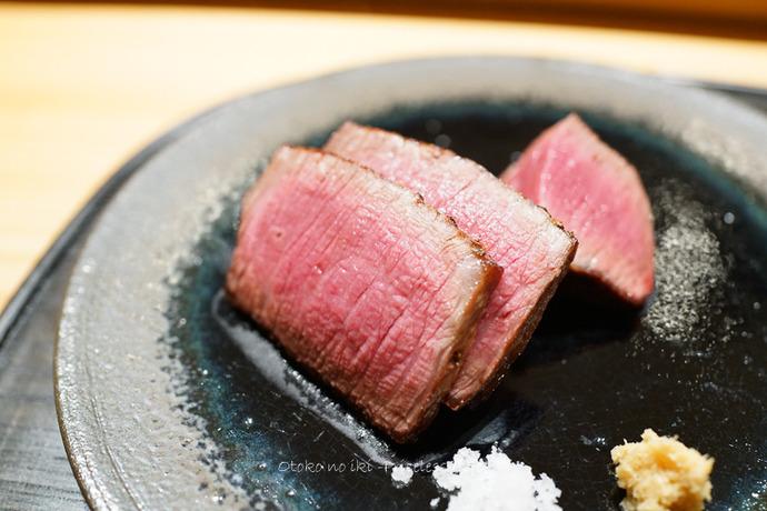 1029肉割烹上8月-32