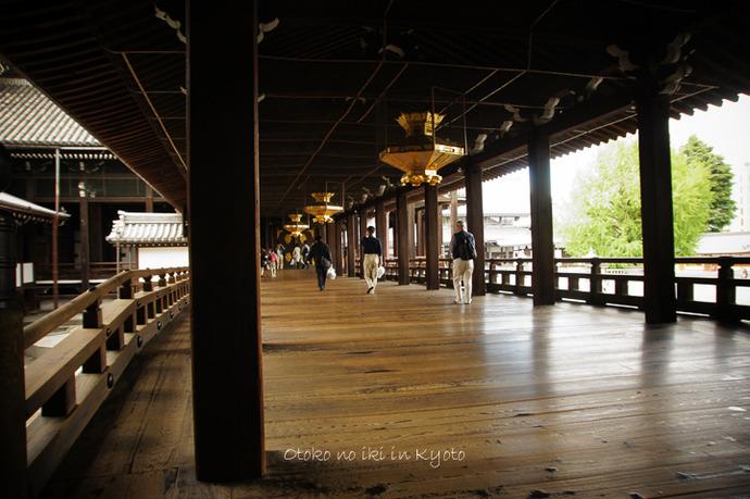 0904西本願寺5月-8