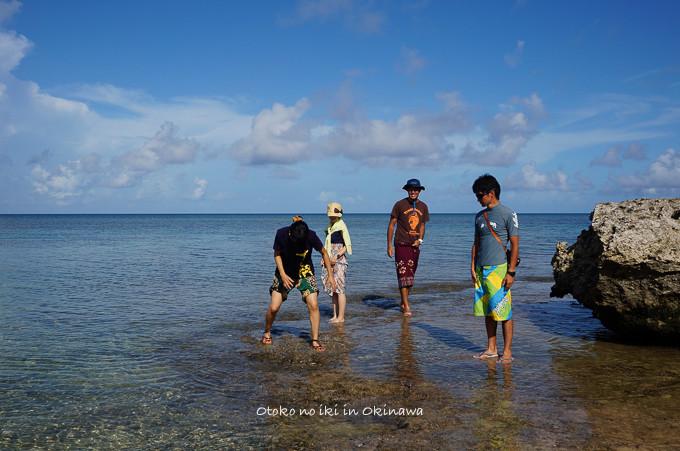 0409サンゴの浜9月-18