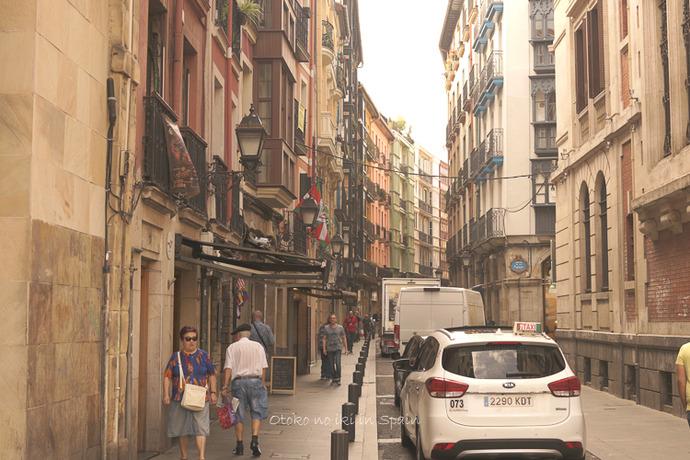 Bilbao2018-81