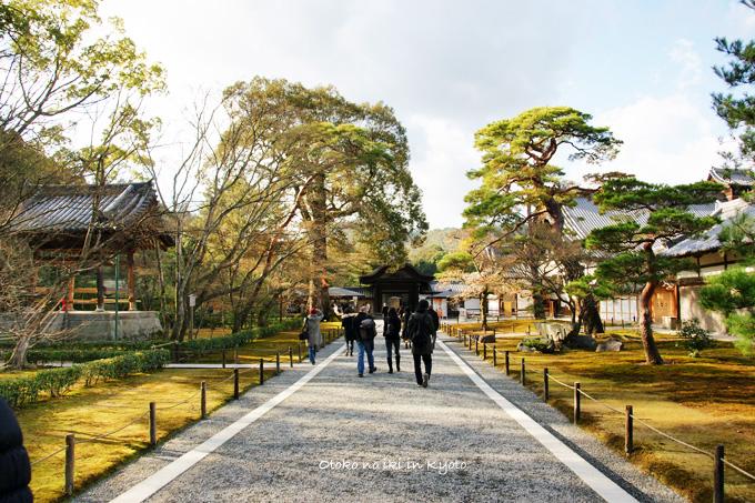 0430-2金閣寺