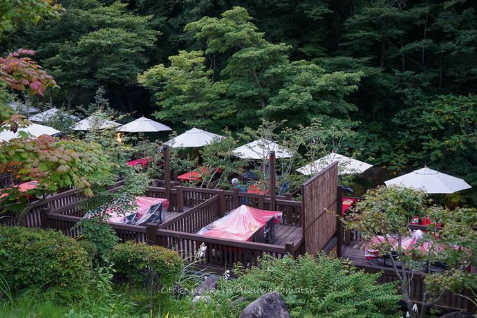 0918会津若松9月-78