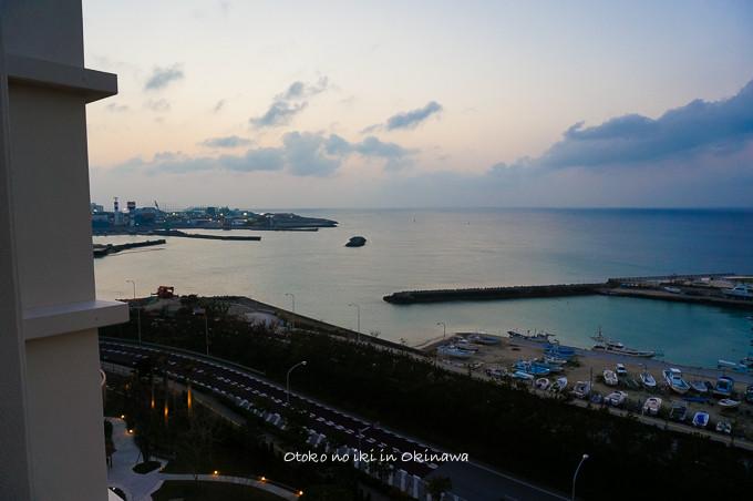 0625沖縄2月-10