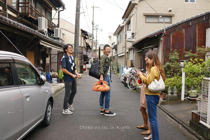 1015京都10月-46