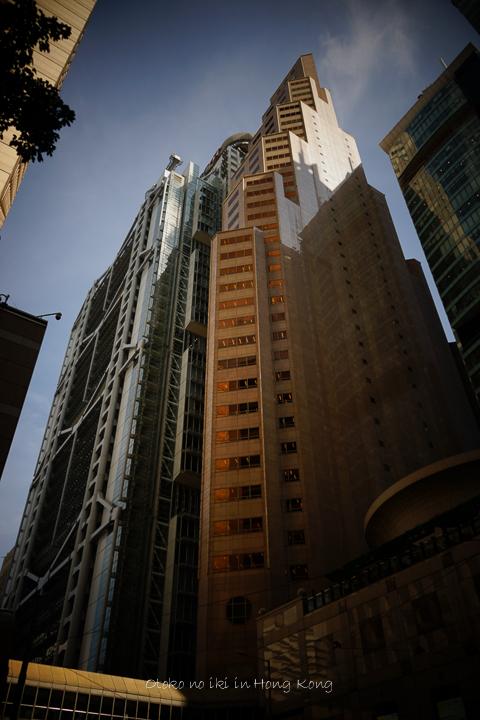 1029香港散歩9月-5