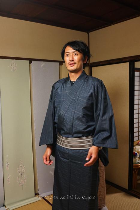 1015京都10月-76