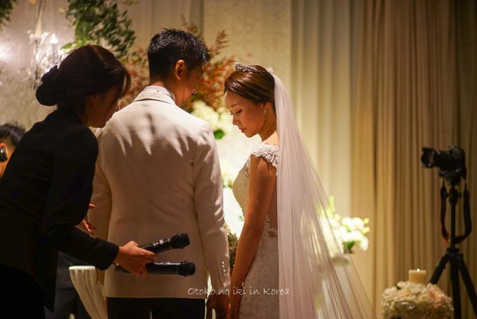 Wedding12月-2