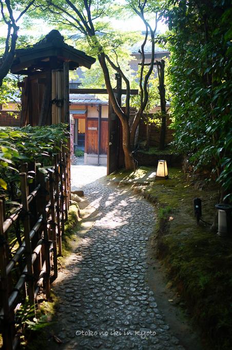0801京都夏2013_7月-5