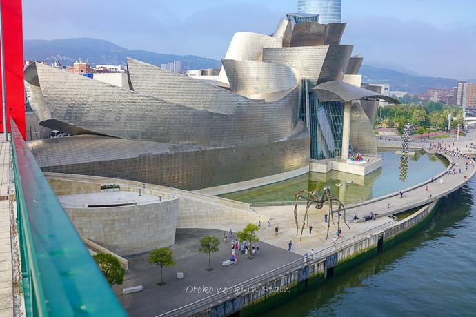 Bilbao2018-72