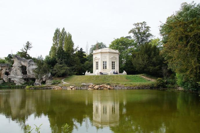 0331ヴェルサイユ宮殿9月-70