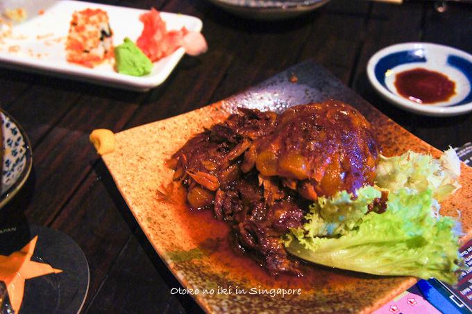 20120906F1日本食-8