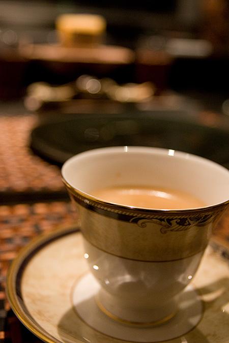 0126-1コーヒーjpg