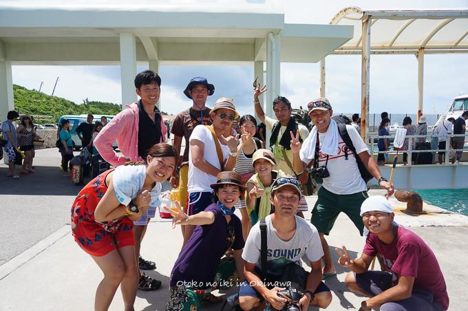 0929琉球9月-27