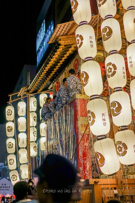 0910祇園祭7月-20