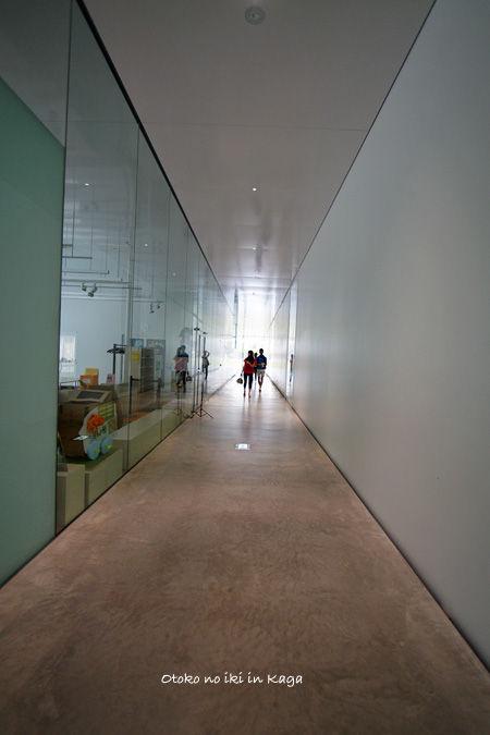 0914-1金沢21世紀美術館