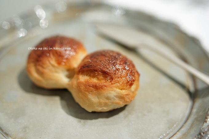 0115-16パン
