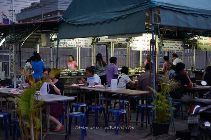 0211BangkokMKTSep-36