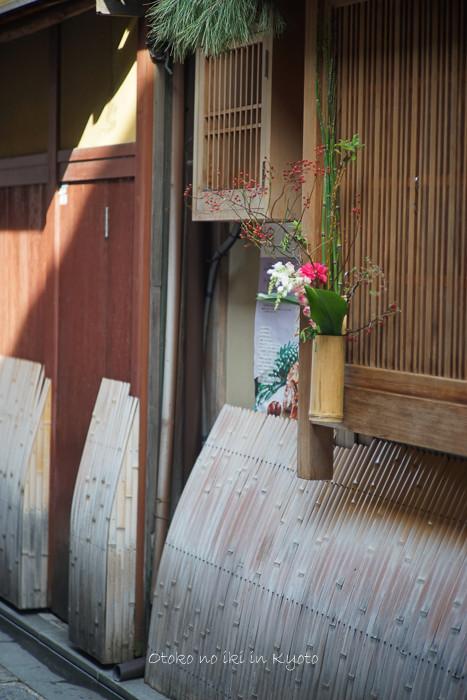 1108京都11月-7