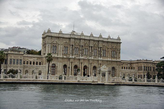 24-宮殿