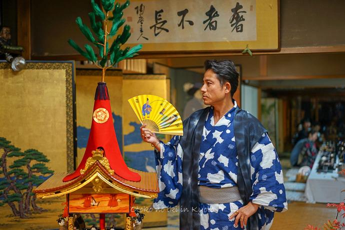 201807祇園祭7月-26
