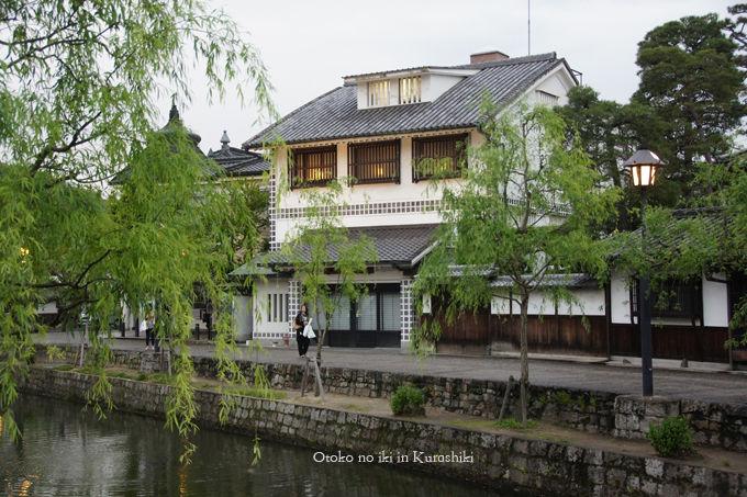 20121010倉敷-45