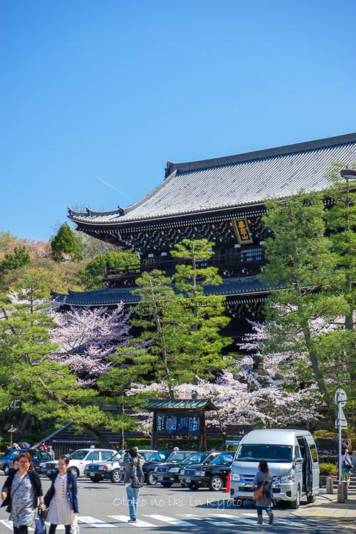 0407京都4月-21