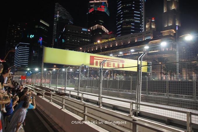 9月2011SingaporeGP-13