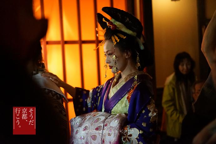 1108太秦江戸酒場10月-0