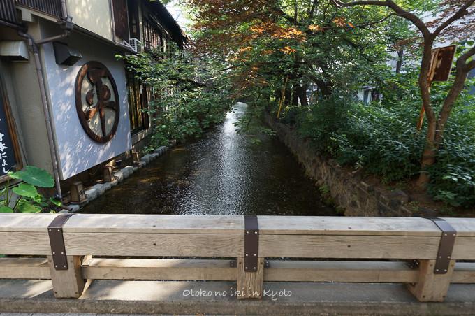 0721京都7月-7