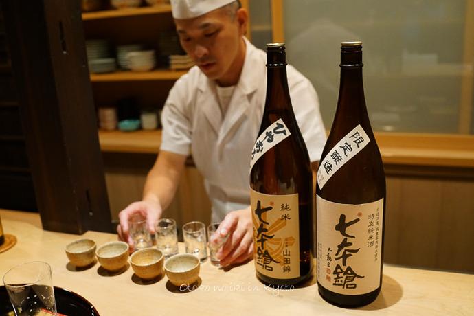 1015京都10月-9
