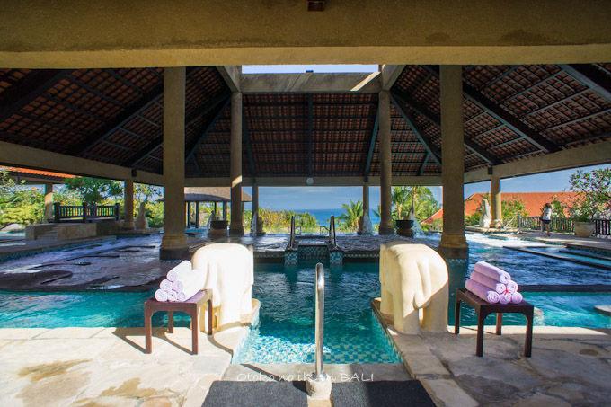 0808AYANA Resort-1