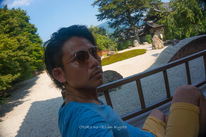 0819京都8月-36